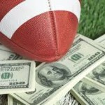 Las Vegas Odds NFL Sportsbook