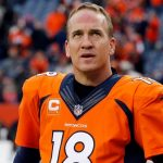 Super Bowl Bets included ones on Peyton Manning