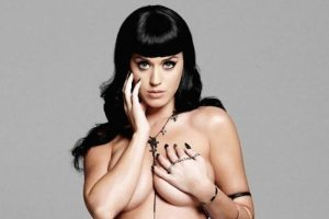 katy Perry and Super Bowl Prop Bets