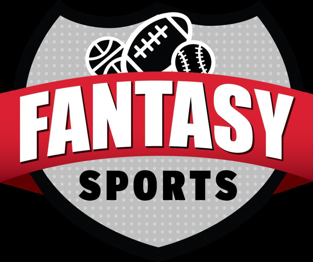 Las Vegas Sports Odds in Fantasy sports