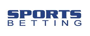 sportsbetting.ag a US Sportsbook