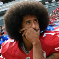 Colin Kaepernick is one of two early NFL Player Prop bets waiting to be had