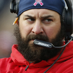 Matt Patricia Next NFL Head Coach?