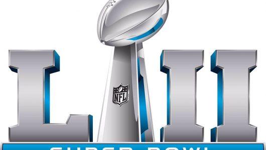 Current Super Bowl Odds