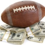Use this Strategies for your NFL Betting online