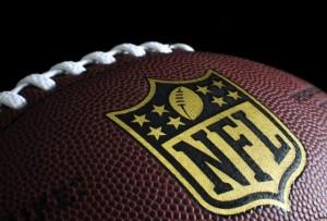 NFL Prop bets