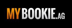 Mybookie Sign Up Bonus
