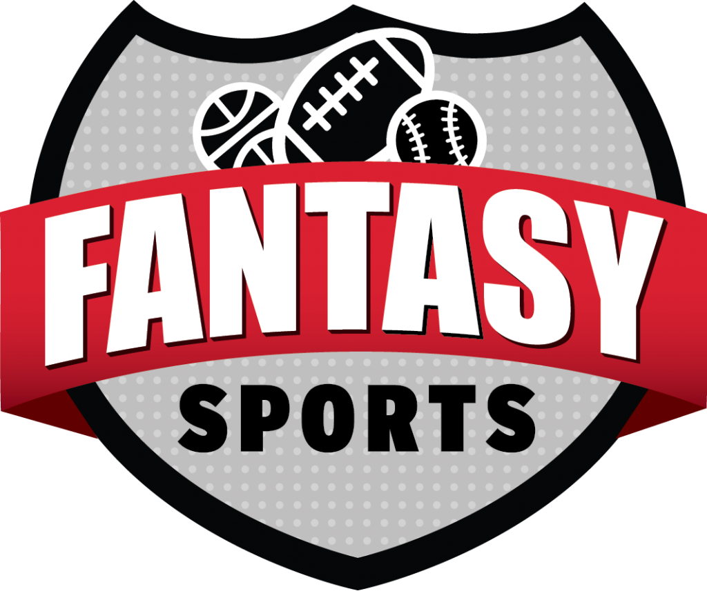 Las Vegas Sports Odds in Fantasy sports