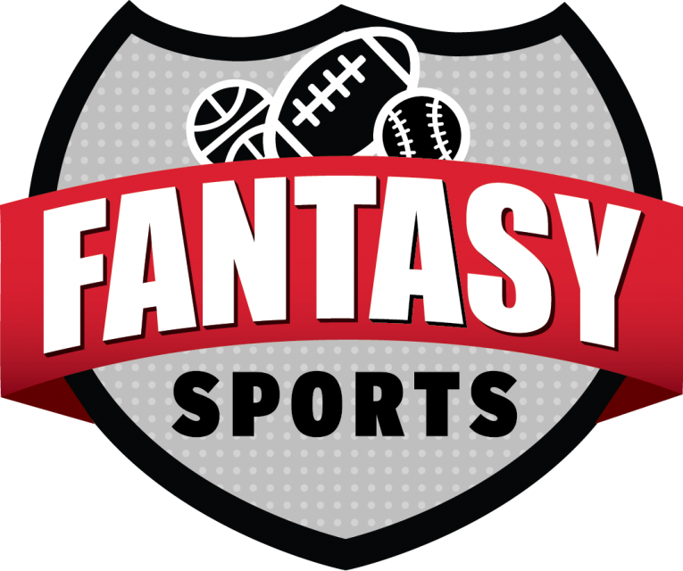fantasy-sports and Las Vegas odds