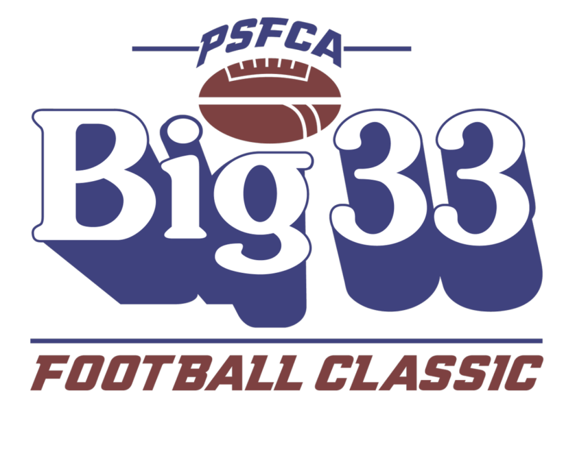 Big 33 Football Classic connection with Super Bowl