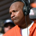 Hue Jackson, Cleveland Browns