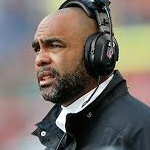 Teryl Austin Next NFL Head Coach?