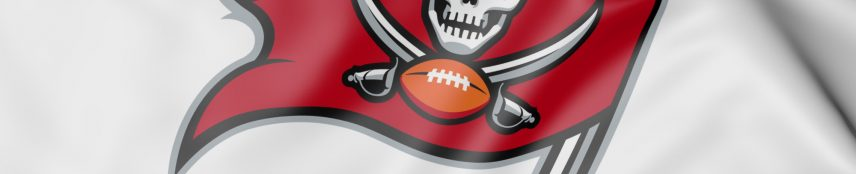 Atlanta vs Tampa Bay Preview and Pick