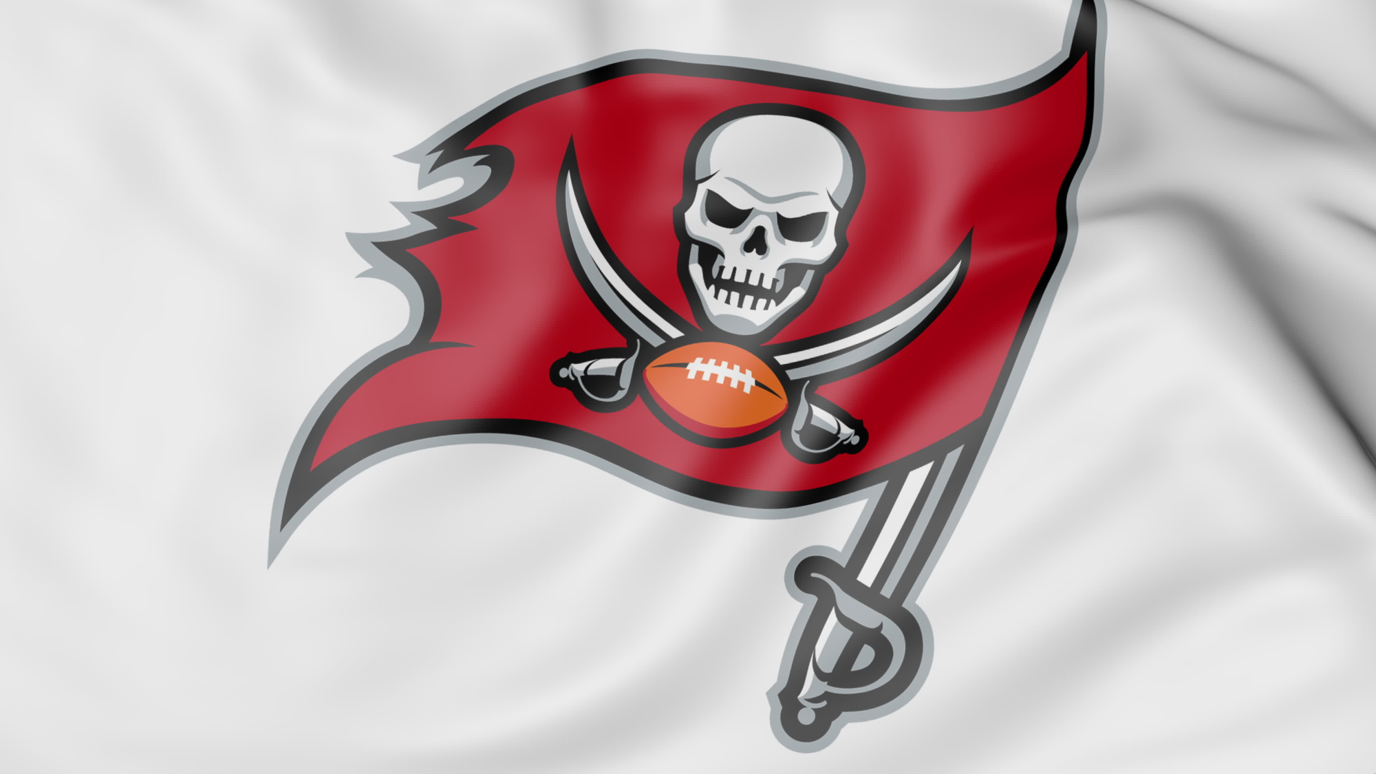 NFL Playoff Picks Against the Spread for Divisional Round - Tampa Bay Buccaneers NFL betting Picks Week 16