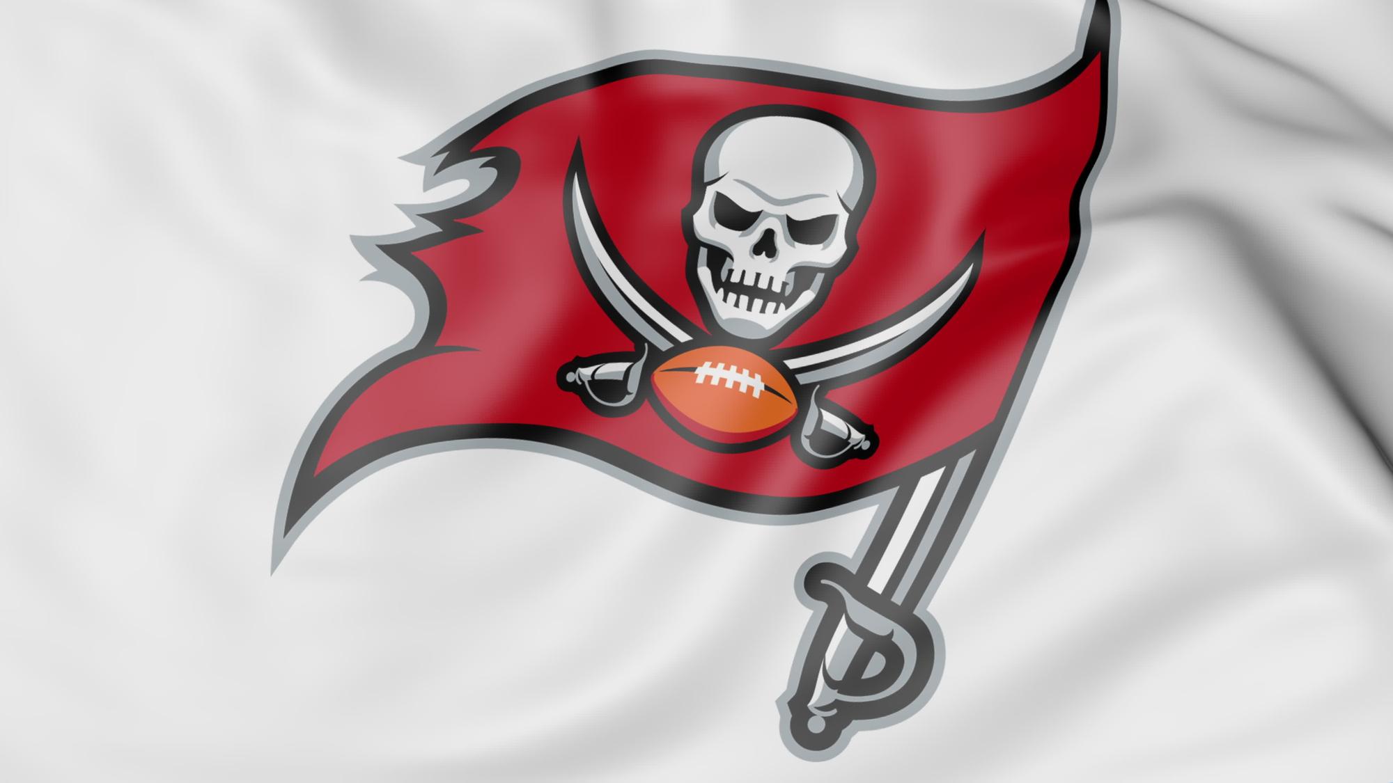 Tampa Bay Buccaneers NFL betting Picks Week 16