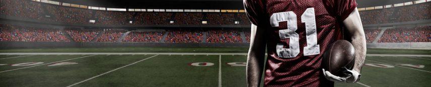 NFL Super Bowl Betting Odds