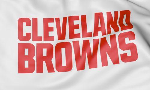 Bruce Arians Cleveland Browns
