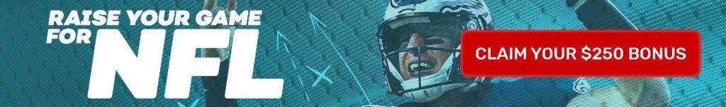Super Bowl Betting Odds at Bovada Sportsbook