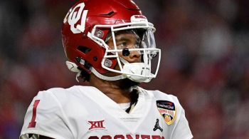 Dolphins Favored to Take Kyler Murray With 13th Pick in 2019 NFL Draft