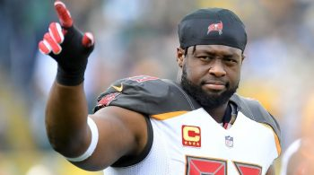 After Releasing Gerald McCoy, Buccaneers Win Total Still Set at 6.5; Is the Under the Play?