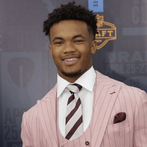 Opening 2019 NFL Offensive Rookie of the Year Odds: Kyler Murray Listed as Heavy Favorite