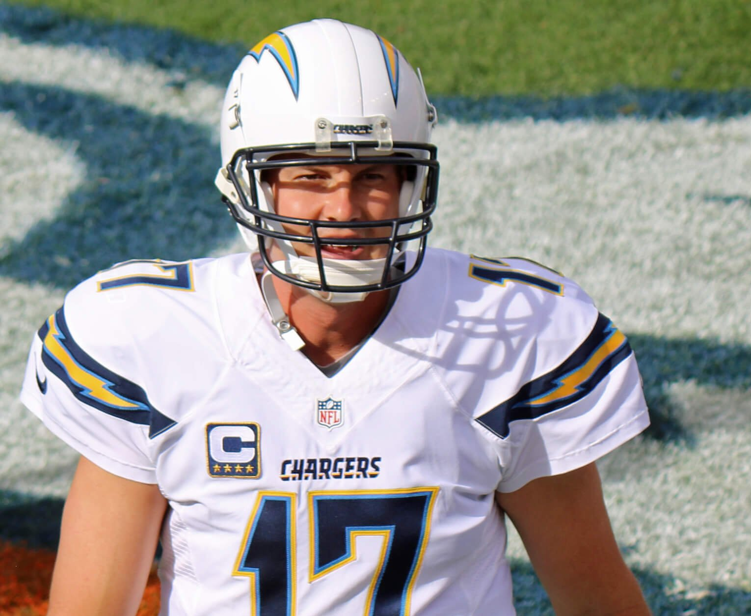 Chargers Gaining Ground on Chiefs in AFC West Odds as Minicamps Open