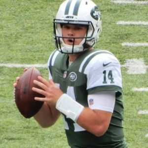 Dysfunctional Jets See Super Bowl 54 Odds Improve from +7400 to +6300