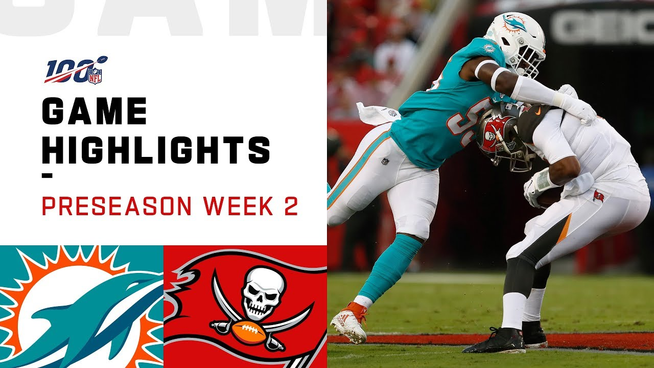 Dolphins vs buccaneers betting calculator betting expert pick of the day nursery
