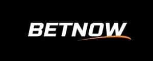 BetNow Sportsbook