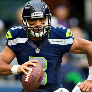Sharps Loving the Under in Seahawks vs Browns Week 6 Matchup, Public betting the Over; Which Way Should You Bet?