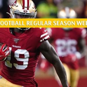 Packers vs 49ers Predictions, Picks, Odds, Preview