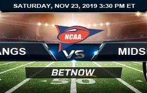 SMU Mustangs vs Navy Midshipmen 11-23-2019 Picks Odds and Game Analysis