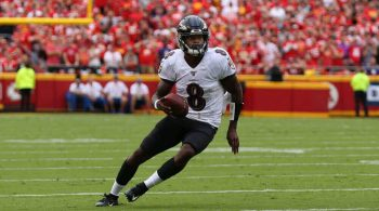 Texans vs Ravens Week 11 Picks, Betting Preview & Odds