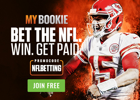 NFL Betting Bonus