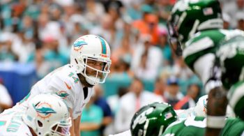 Miami Looks to Phinish Strong With Another Win Over Jets