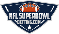 NFL Super Bowl Betting