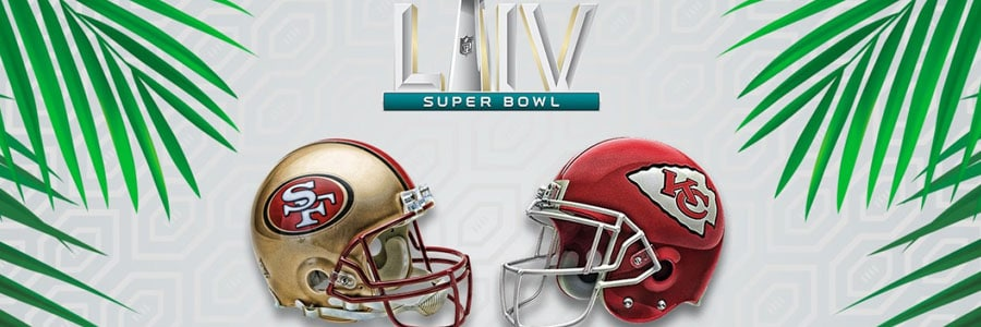 Betting lines nfl super bowl 3 way soccer betting
