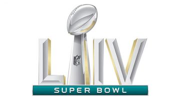 What Is the Best Site for Betting on Super Bowl?