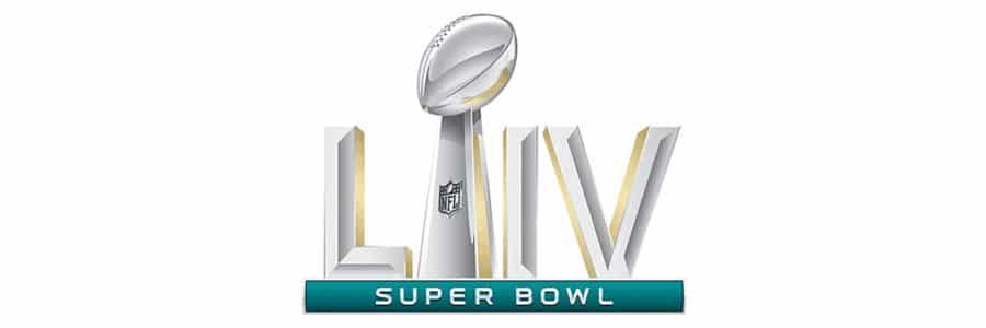 2020 Super Bowl Preview & Predictions