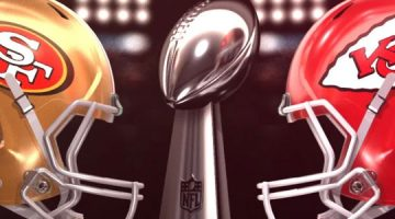 How Much Do Super Bowl Tickets Cost in 2020?