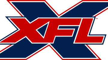 Can the XFL Make it Through the 2020 Season? Odds of League Ceasing Operations Listed at +700