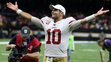 Odds for All Teams to Start 4-0 or 0-4 in 2020 NFL Season and Best Bets for Each
