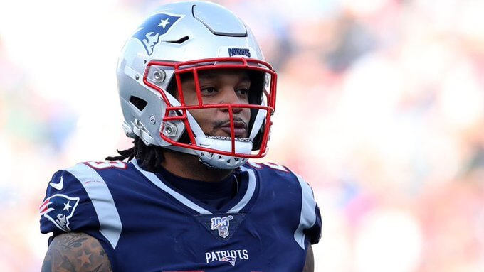 Patriots Still Favored to Win AFC East After Multiple Players Opt Out