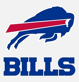 Expert NFL Picks & Odds for Wild Card Weekend 2021 - Buffalo Bills