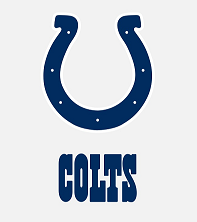 Best Picks for Week 3 NFL Indianapolis Colts