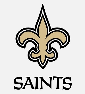 New Orleans Saints NFL Picks