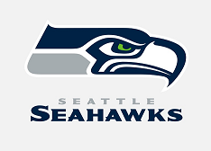 Expert NFL Picks & Odds for Wild Card Weekend 2021 - Seattle Seahawks