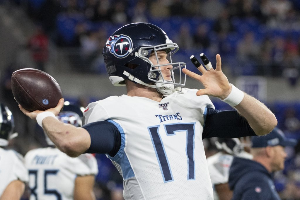 Three Longshot Picks to Win Super Bowl 55 You Have to Consider