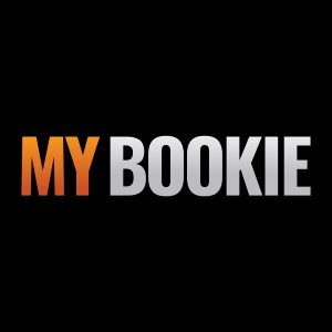 MyBookie Promo Codes