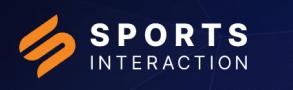 Sports Interaction Bonus